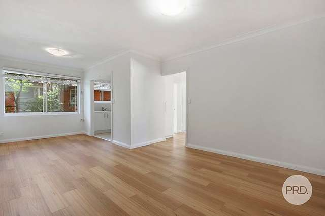 7/33 Oxford St, Mortdale NSW 2223