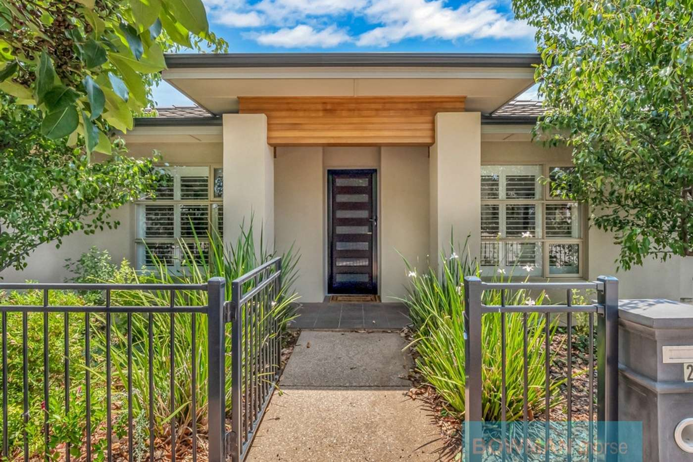 Main view of Homely house listing, 2 Tarcoola Street, Brighton SA 5048