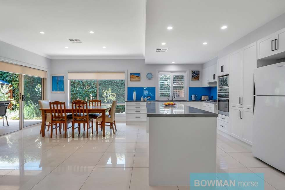 Second view of Homely house listing, 2 Tarcoola Street, Brighton SA 5048