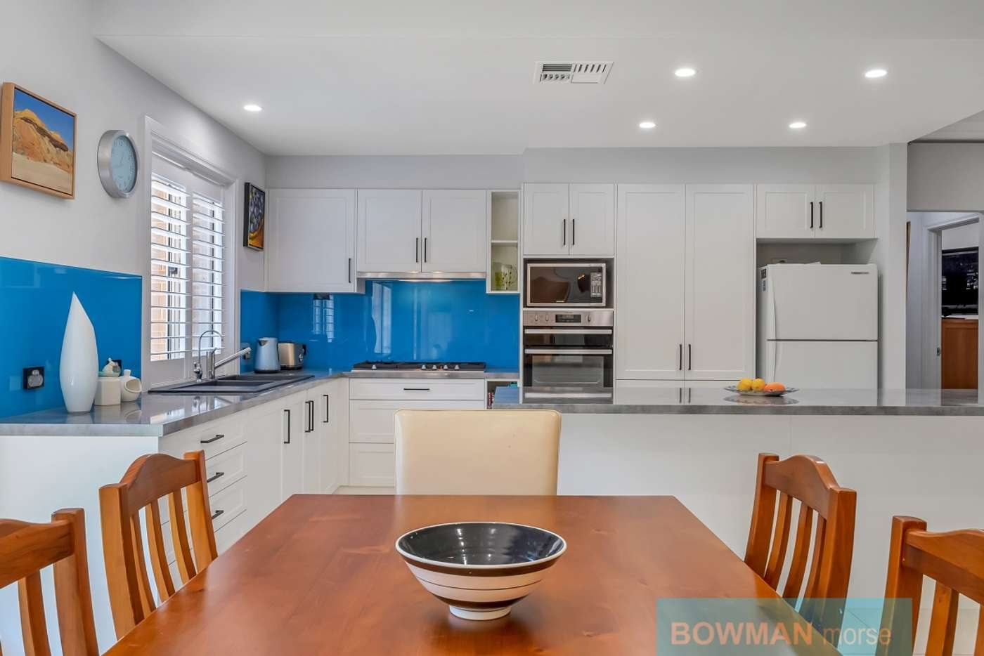 Fifth view of Homely house listing, 2 Tarcoola Street, Brighton SA 5048
