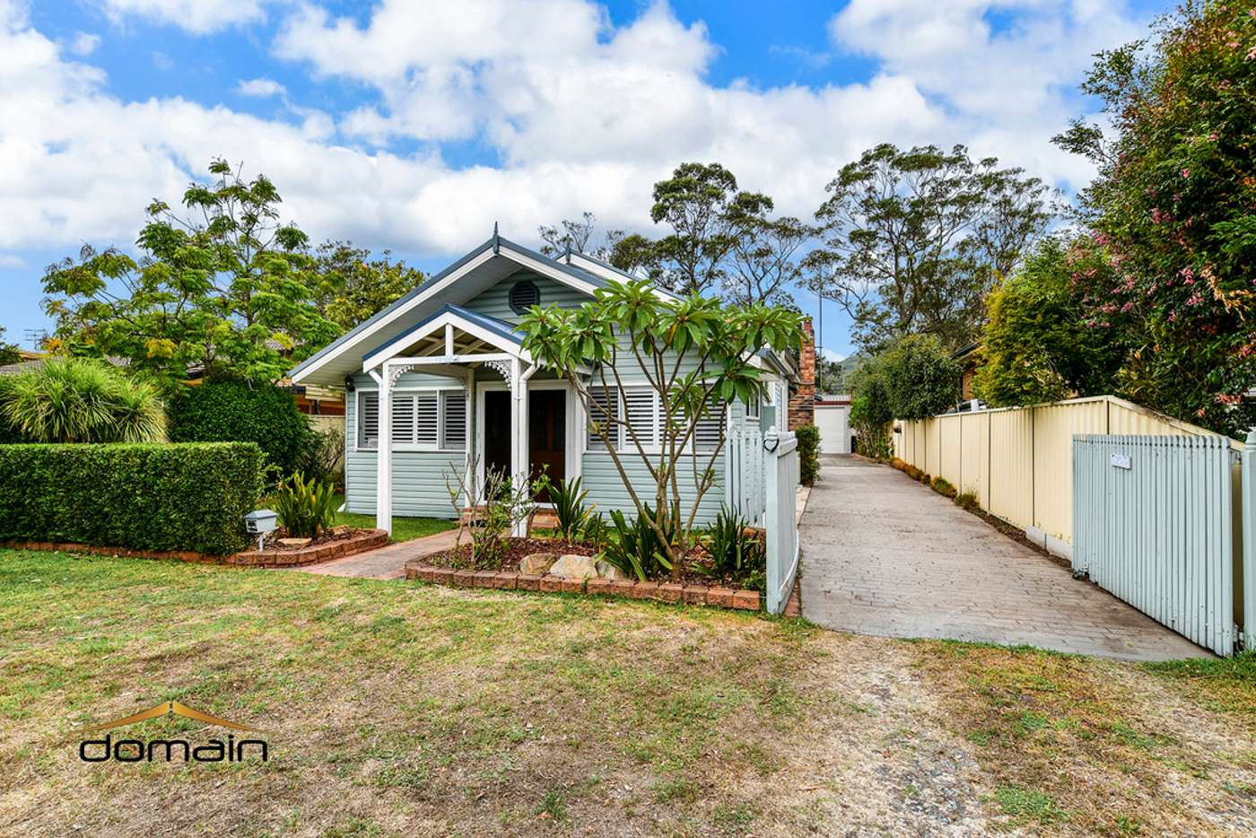 Main view of Homely house listing, 13 Boongala Avenue, Empire Bay NSW 2257
