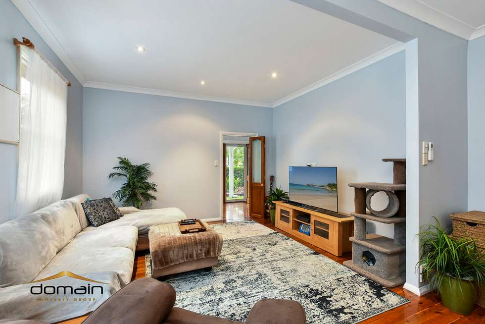 Second view of Homely house listing, 13 Boongala Avenue, Empire Bay NSW 2257