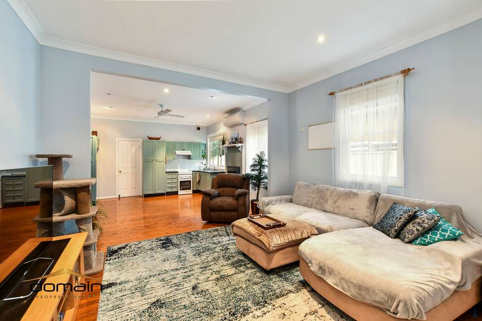 Third view of Homely house listing, 13 Boongala Avenue, Empire Bay NSW 2257