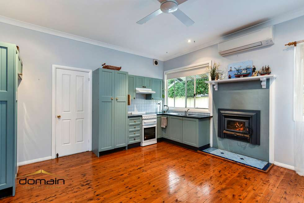 Fourth view of Homely house listing, 13 Boongala Avenue, Empire Bay NSW 2257