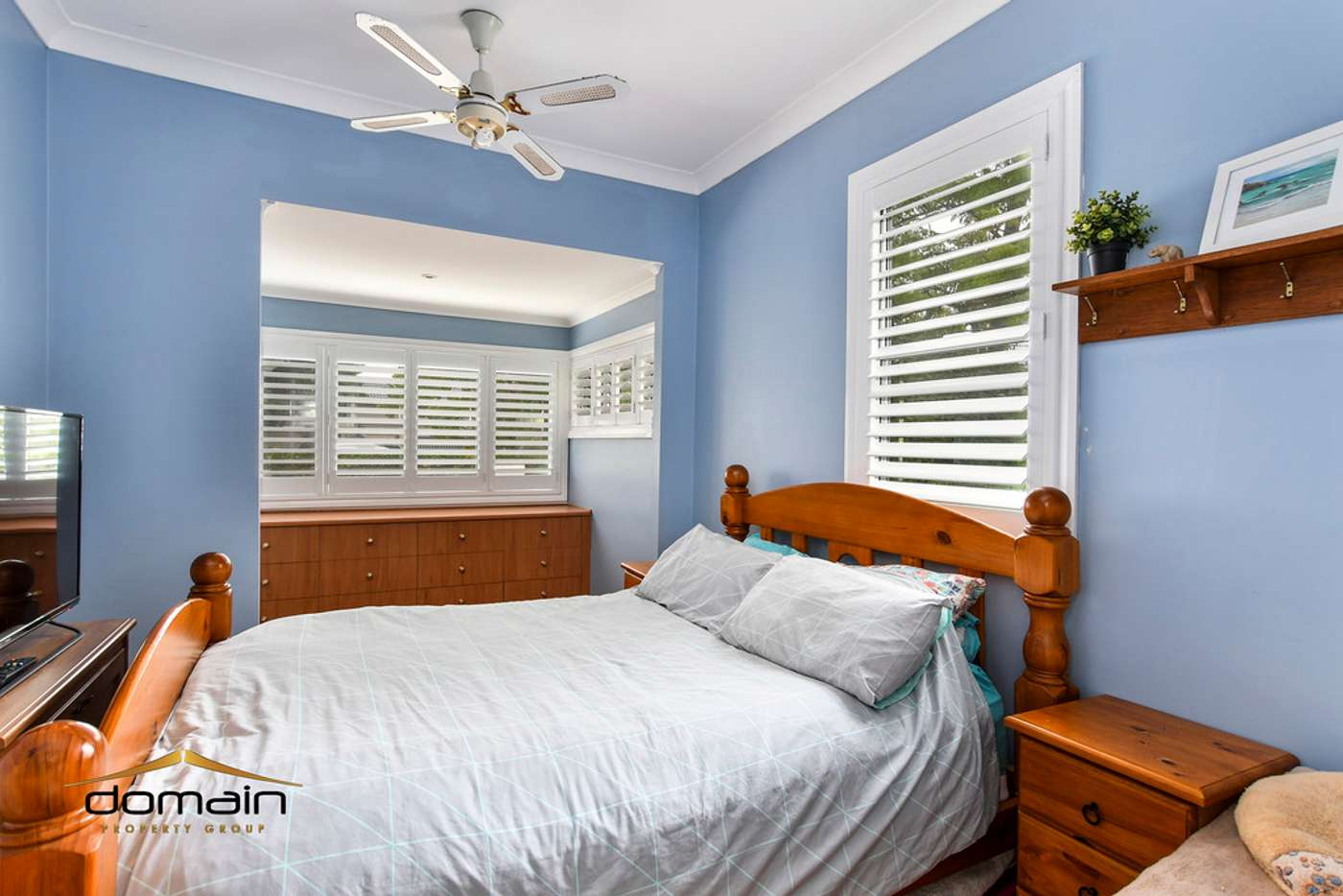 Sixth view of Homely house listing, 13 Boongala Avenue, Empire Bay NSW 2257