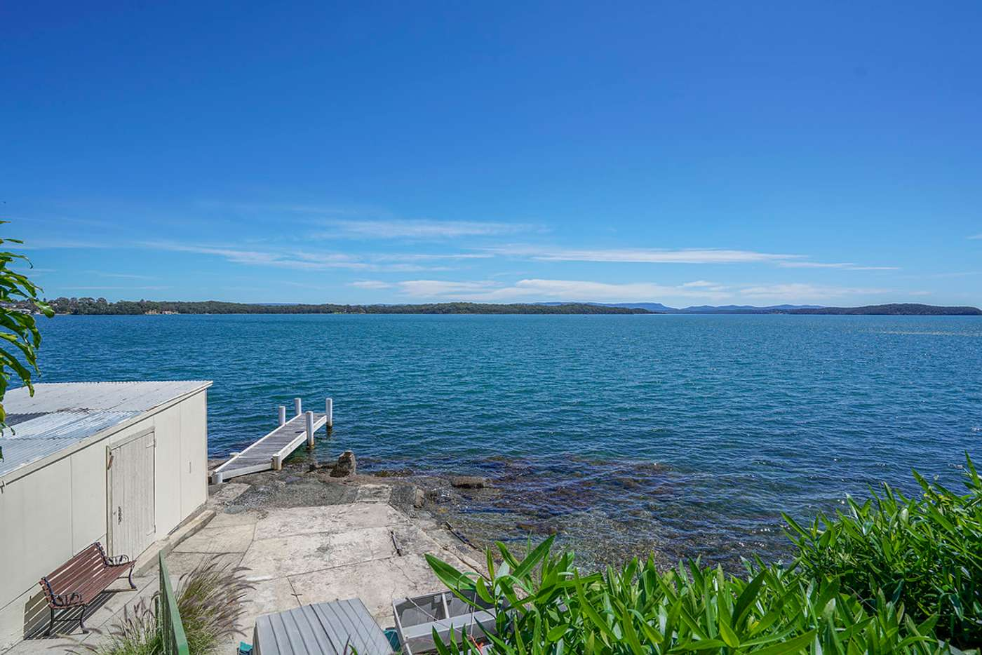 Fifth view of Homely house listing, 4 Marine Parade, Nords Wharf NSW 2281