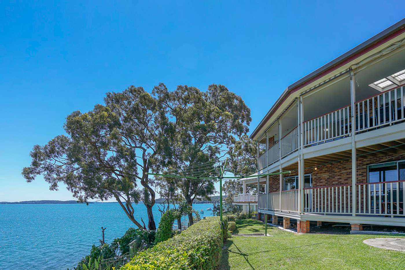 Sixth view of Homely house listing, 4 Marine Parade, Nords Wharf NSW 2281