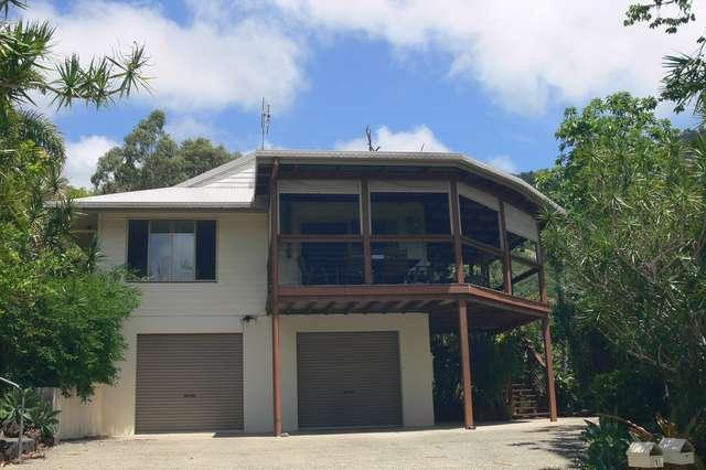 1/9 Border Drive, Cannonvale QLD 4802