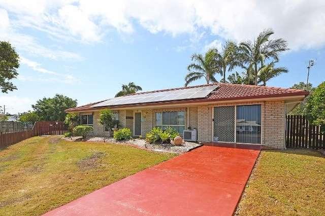 3 Green Close, Urraween QLD 4655