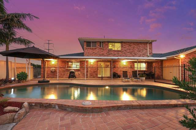 7 Warrumbungle Place, Bow Bowing NSW 2566
