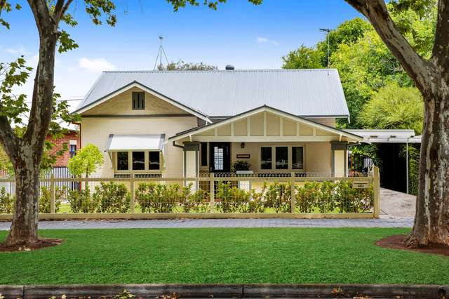 48A East Parkway, Colonel Light Gardens SA 5041
