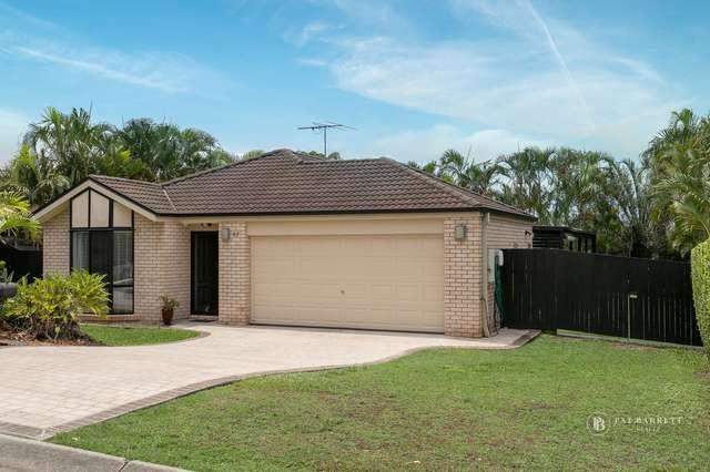 87 McMillan, Alexandra Hills QLD 4161