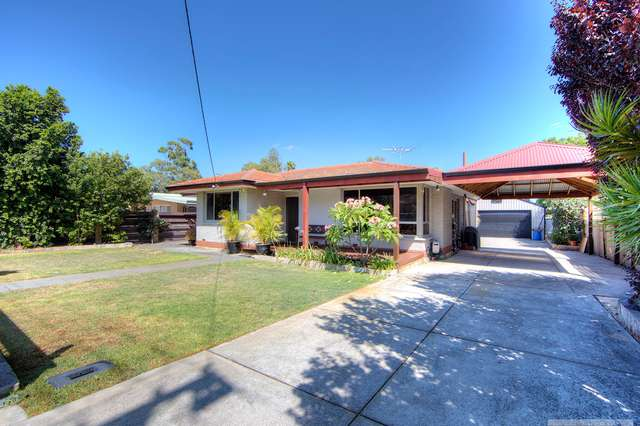 17 Coffey Road, Belmont WA 6104