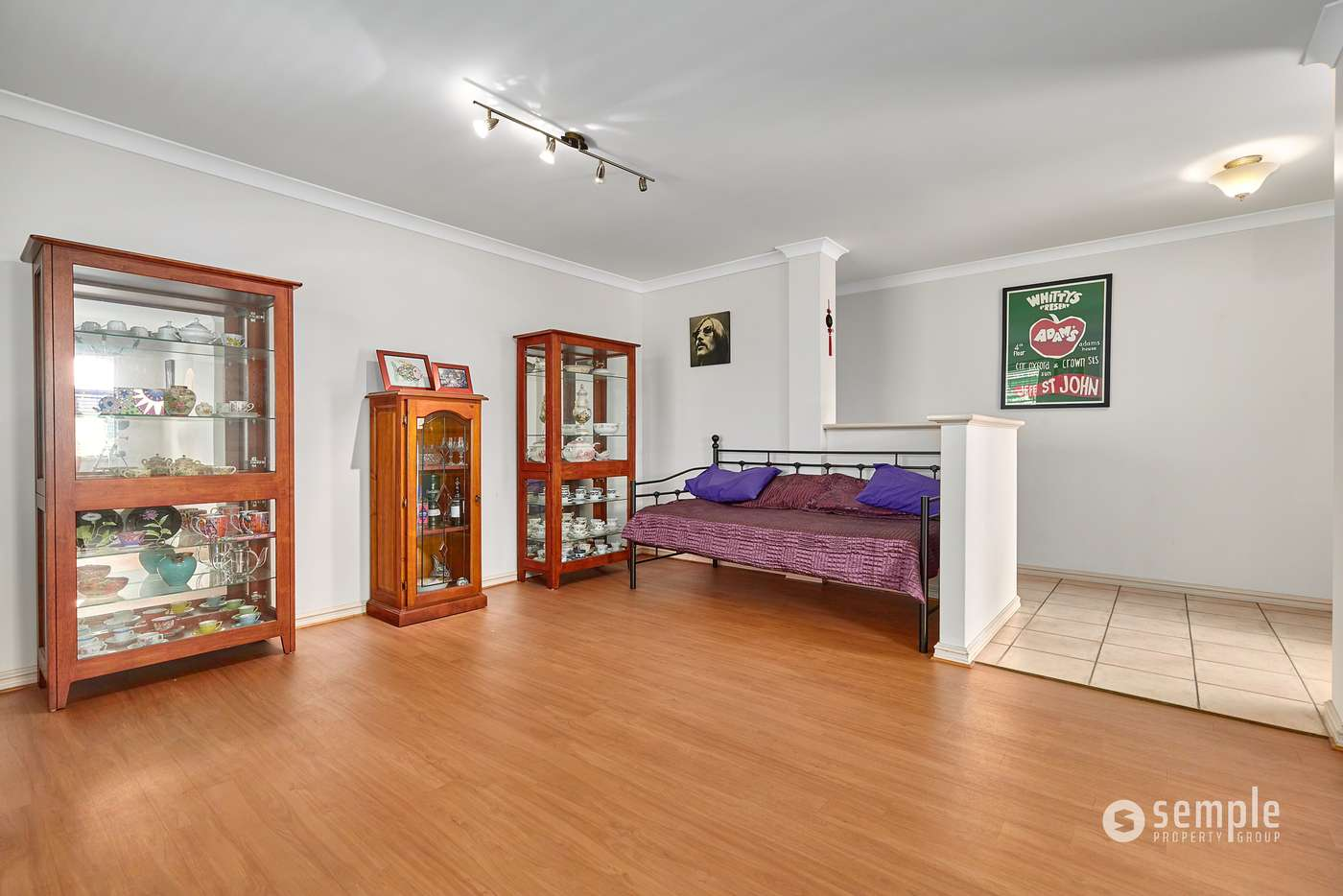 Fifth view of Homely house listing, 11 Possum Glade, Beeliar WA 6164
