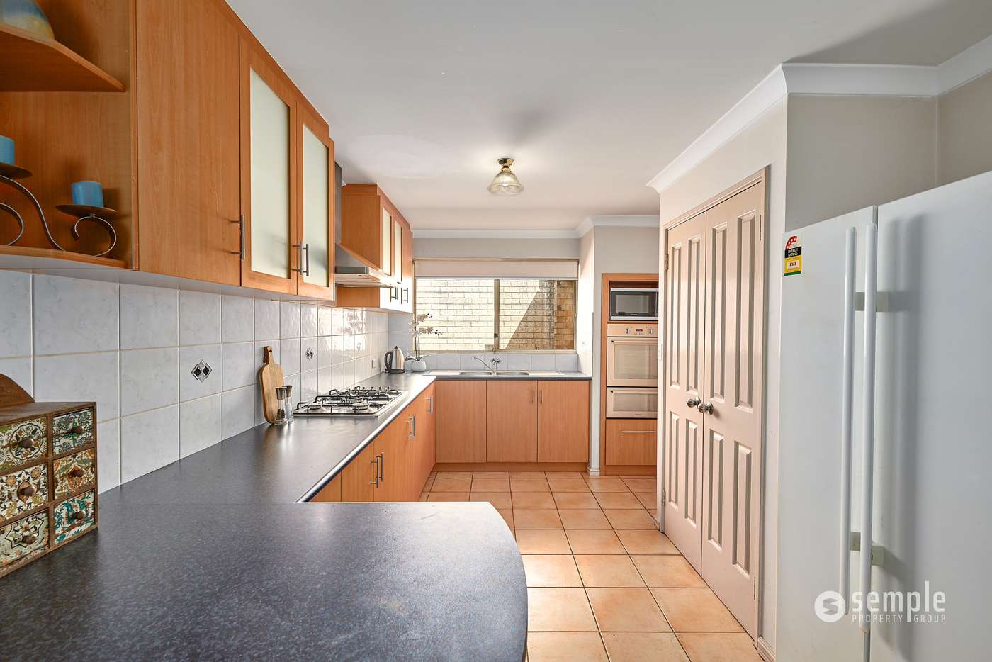Sixth view of Homely house listing, 11 Possum Glade, Beeliar WA 6164