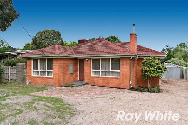 15 Harwell Road