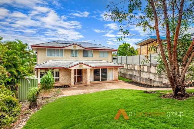 53 Andromeda Avenue, Tanah Merah QLD 4128