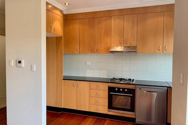 6/504 New Canterbury Road, Dulwich Hill NSW 2203