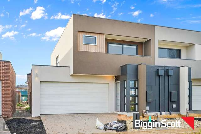 7 Huntsman Close, Tarneit VIC 3029