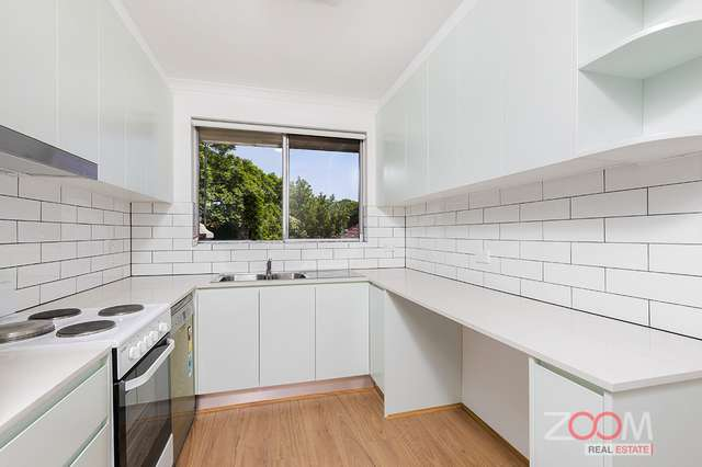 12/51 Sloane Street, Summer Hill NSW 2130