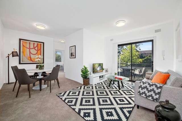 10/14 Keith Street, Dulwich Hill NSW 2203