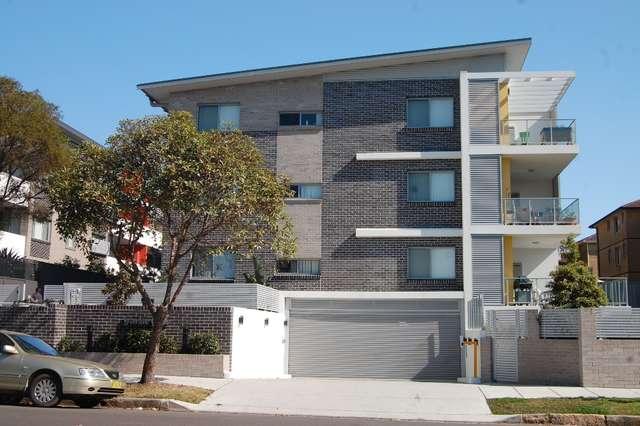 12/12-16 Terrace, Dulwich Hill NSW 2203