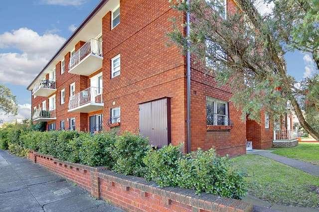 4/149 Wardell Road, Dulwich Hill NSW 2203