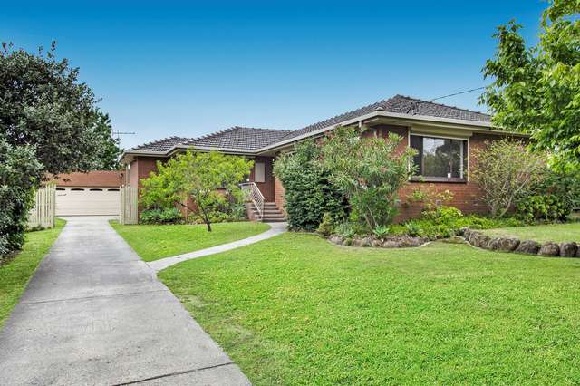 374 Mountain Highway, Wantirna VIC 3152