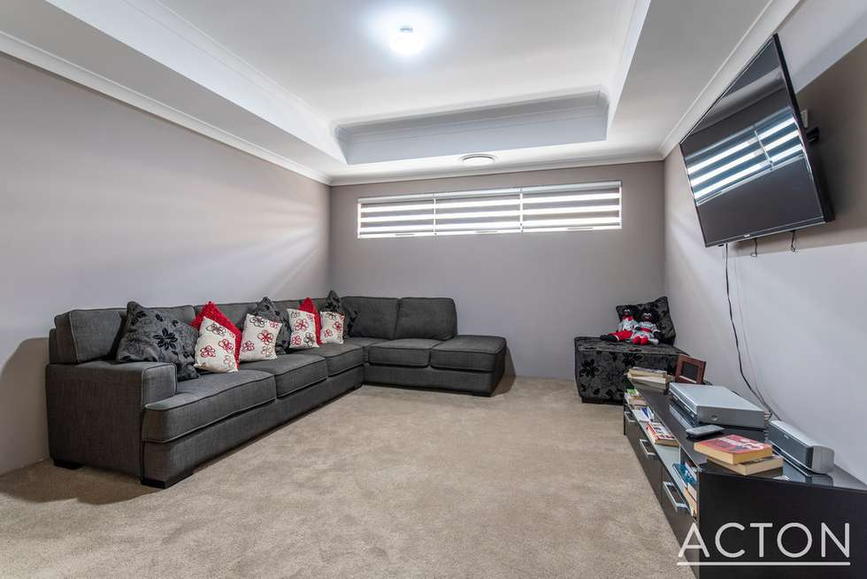 Third view of Homely house listing, 70 Parkland Drive, Yanchep WA 6035