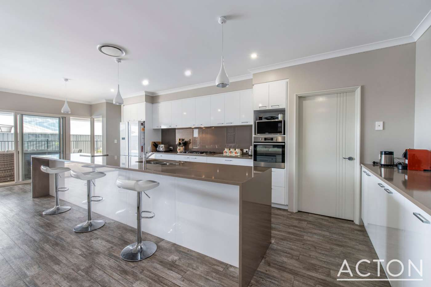 Seventh view of Homely house listing, 70 Parkland Drive, Yanchep WA 6035