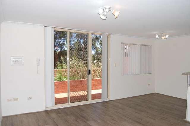 59/1-9 Terrace Road, Dulwich Hill NSW 2203