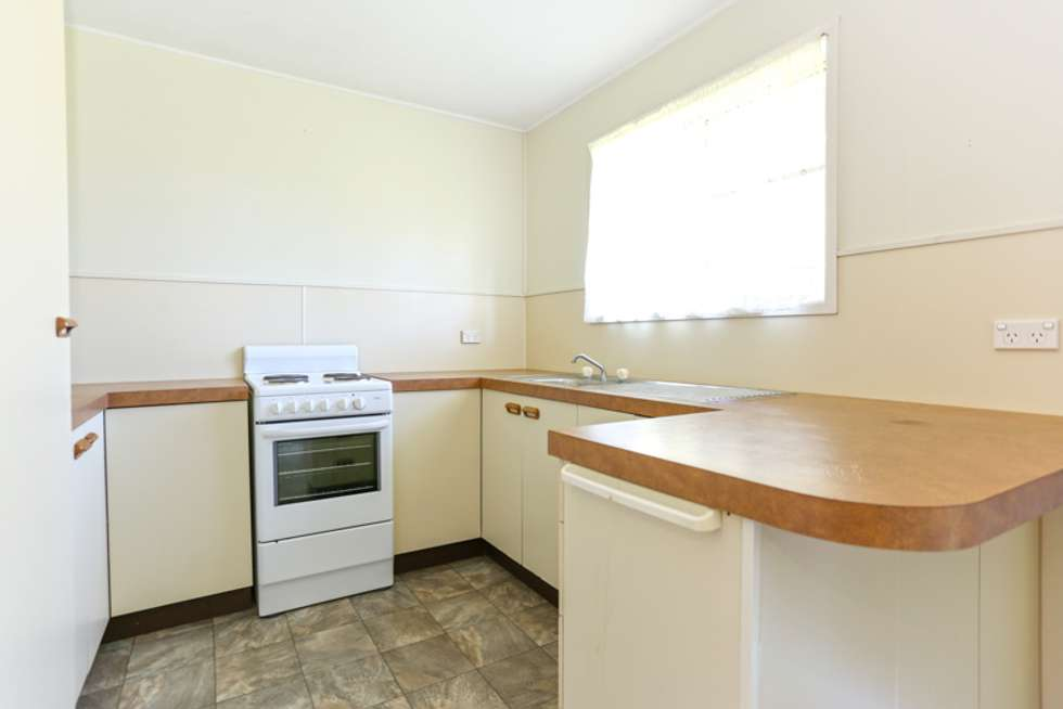 Third view of Homely house listing, 6 Denman Avenue, Shoal Point QLD 4750