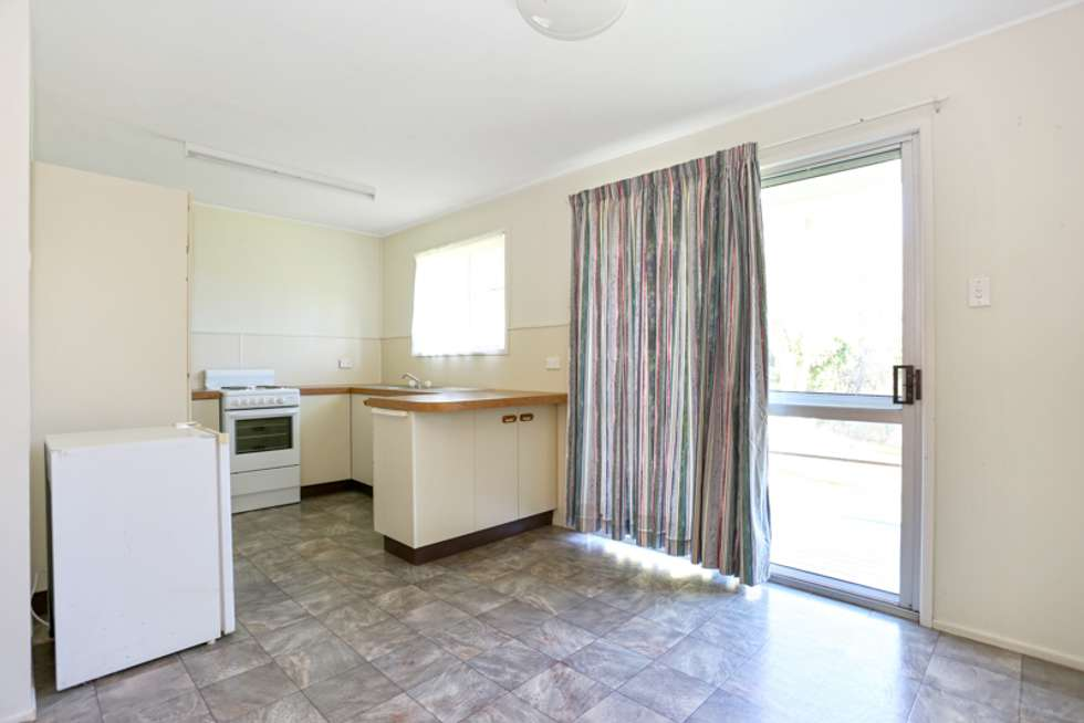 Fourth view of Homely house listing, 6 Denman Avenue, Shoal Point QLD 4750