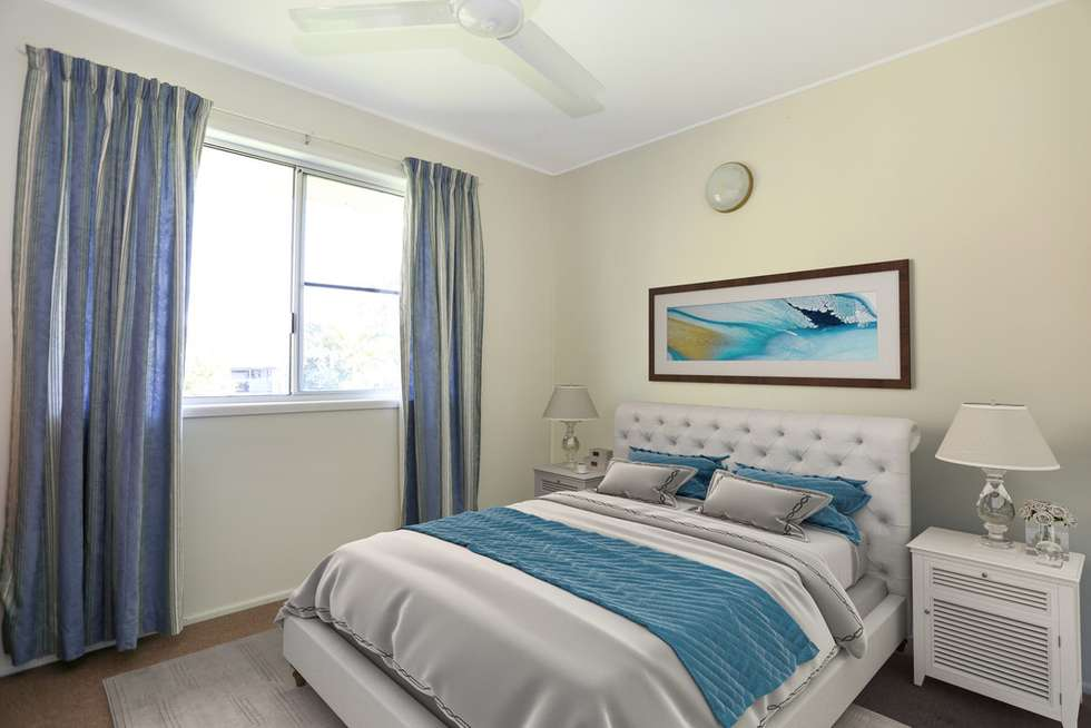 Fifth view of Homely house listing, 6 Denman Avenue, Shoal Point QLD 4750