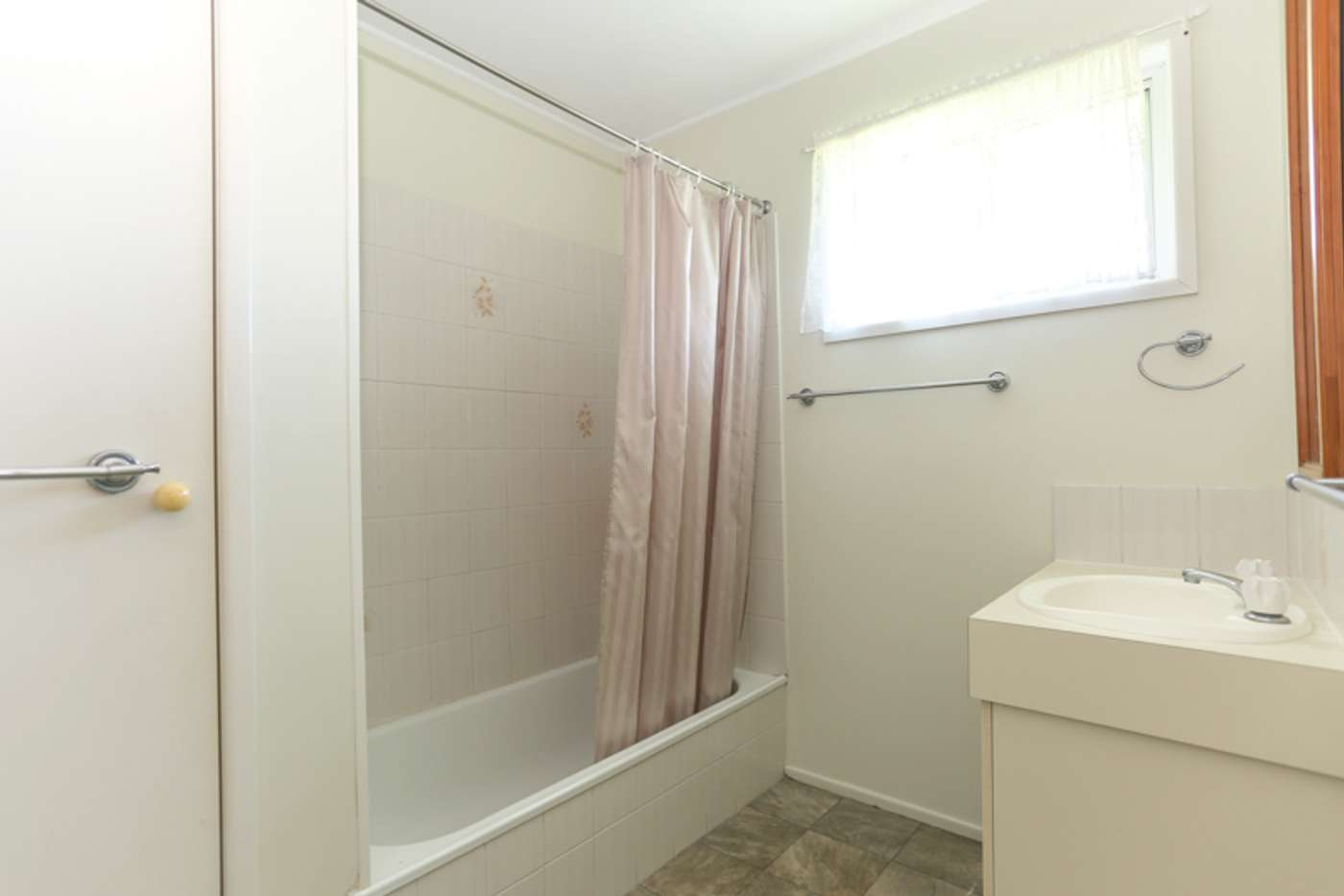 Seventh view of Homely house listing, 6 Denman Avenue, Shoal Point QLD 4750