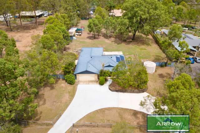 58-62 Leopardwood Road, Cedar Grove QLD 4285