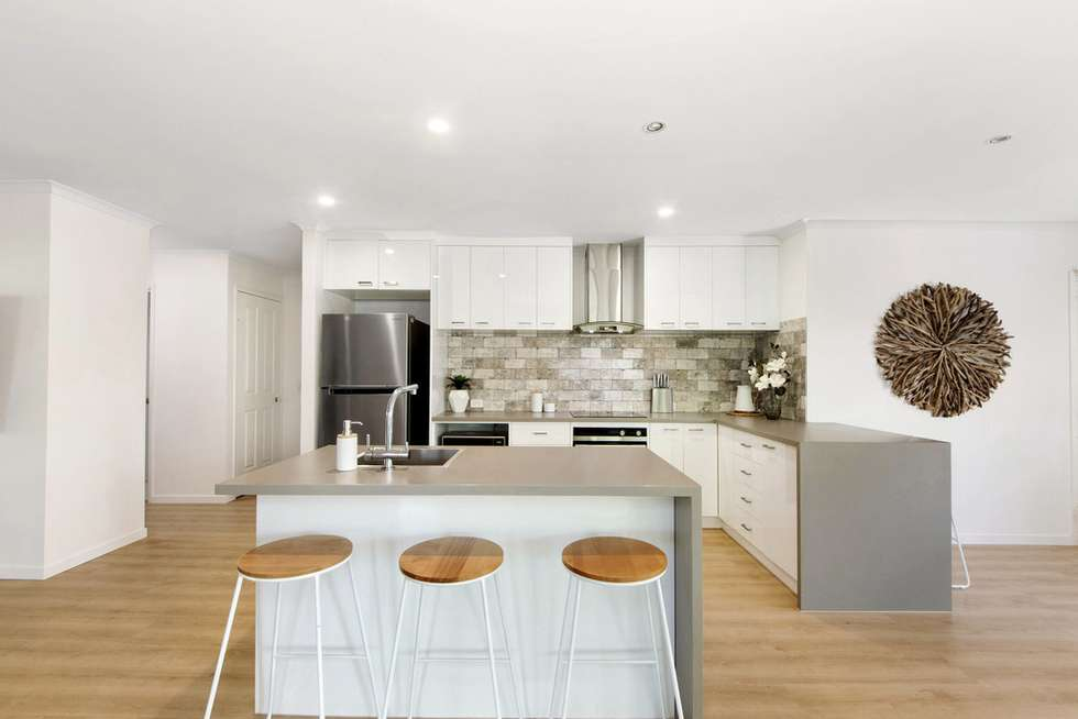 Second view of Homely house listing, 31 Willunga Place, Merrimac QLD 4226