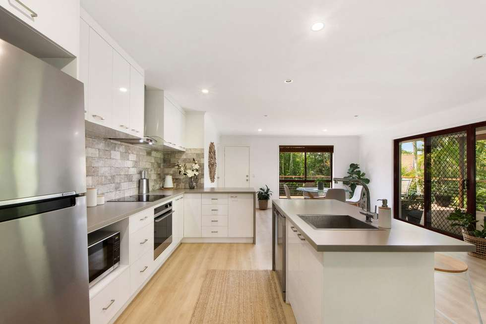 Third view of Homely house listing, 31 Willunga Place, Merrimac QLD 4226