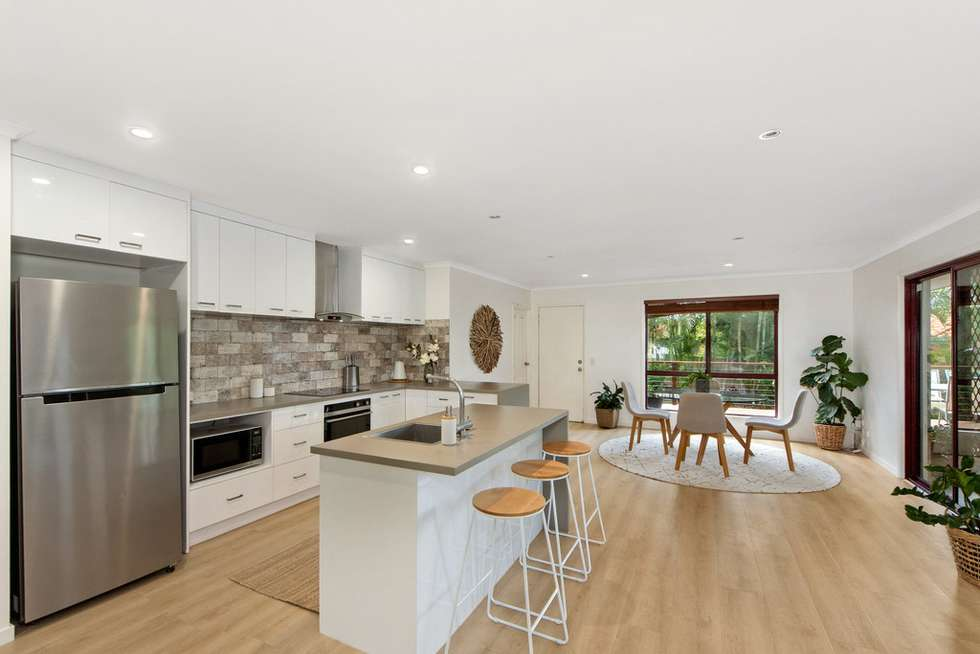 Fourth view of Homely house listing, 31 Willunga Place, Merrimac QLD 4226