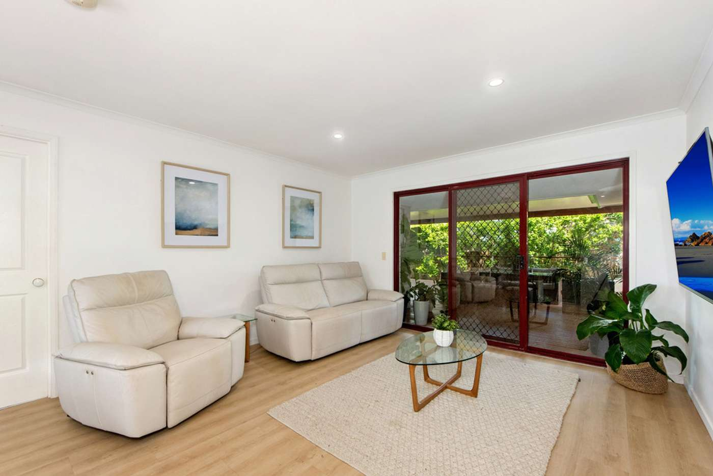 Seventh view of Homely house listing, 31 Willunga Place, Merrimac QLD 4226