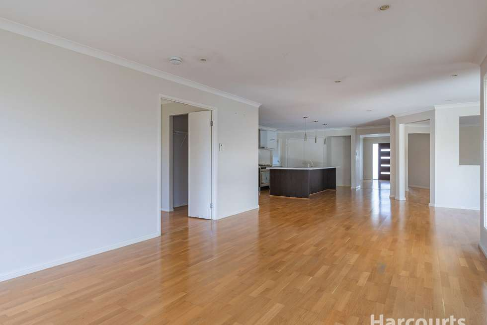 Third view of Homely house listing, 78 Woodlark Crescent, Parkinson QLD 4115