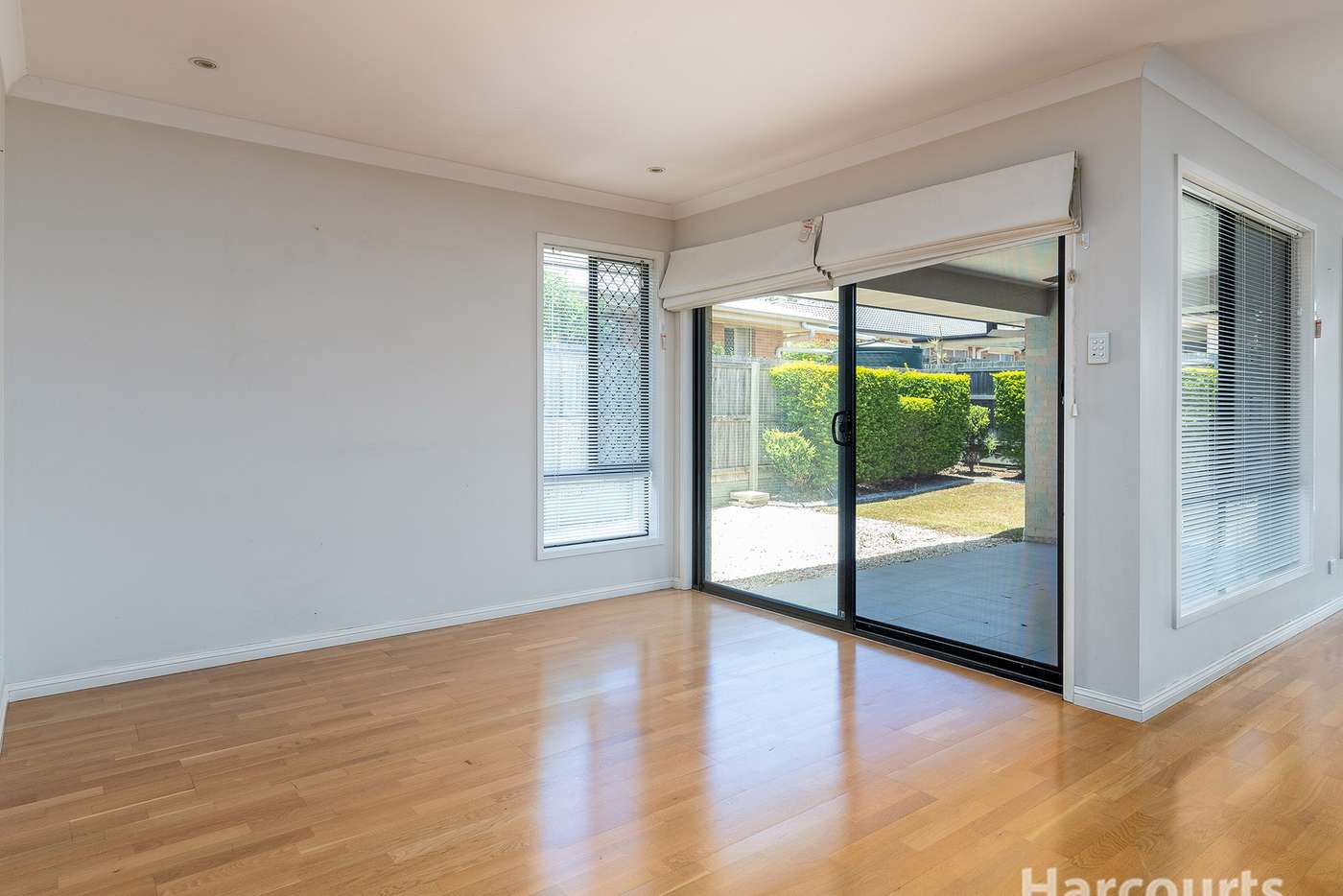 Fifth view of Homely house listing, 78 Woodlark Crescent, Parkinson QLD 4115
