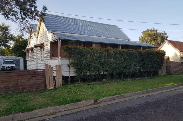 3 Northcote Street, East Ipswich QLD 4305