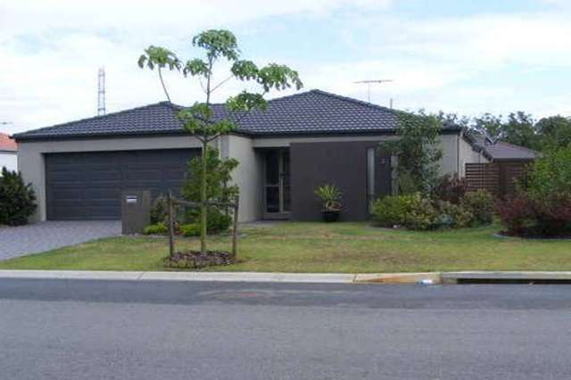 15 Freshwater Drive, Berrinba QLD 4117