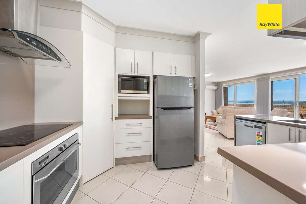 Third view of Homely apartment listing, 24/2 Belmont Street, Swansea NSW 2281