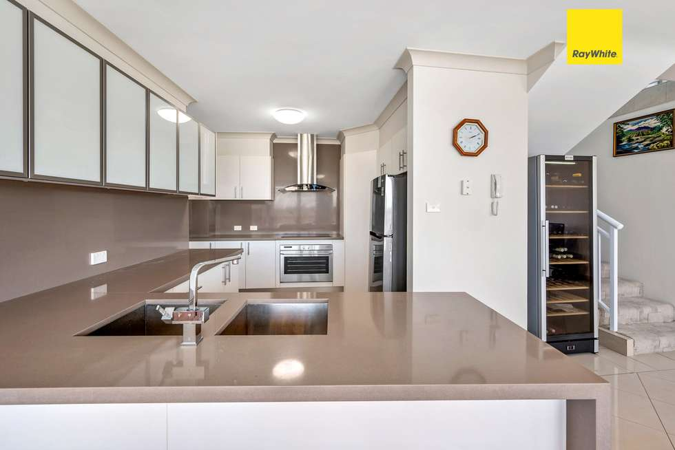 Fourth view of Homely apartment listing, 24/2 Belmont Street, Swansea NSW 2281