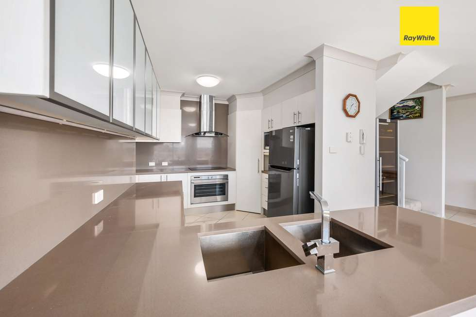 Fifth view of Homely apartment listing, 24/2 Belmont Street, Swansea NSW 2281