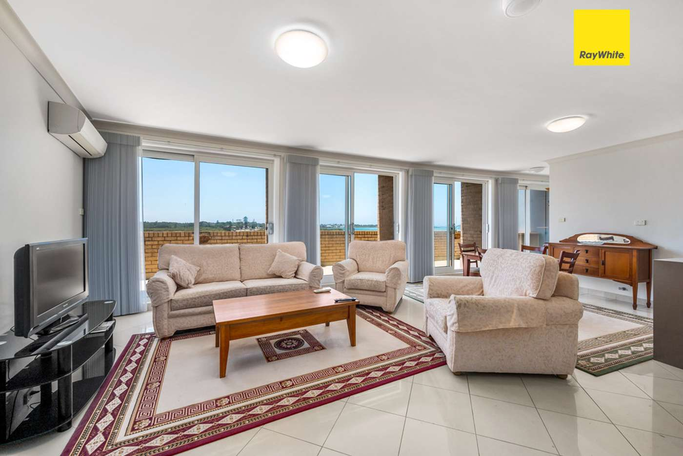 Seventh view of Homely apartment listing, 24/2 Belmont Street, Swansea NSW 2281
