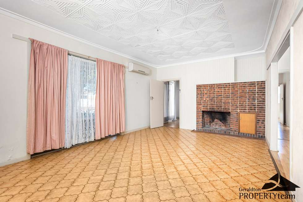 Fourth view of Homely house listing, 21 Mark Street, Beresford WA 6530