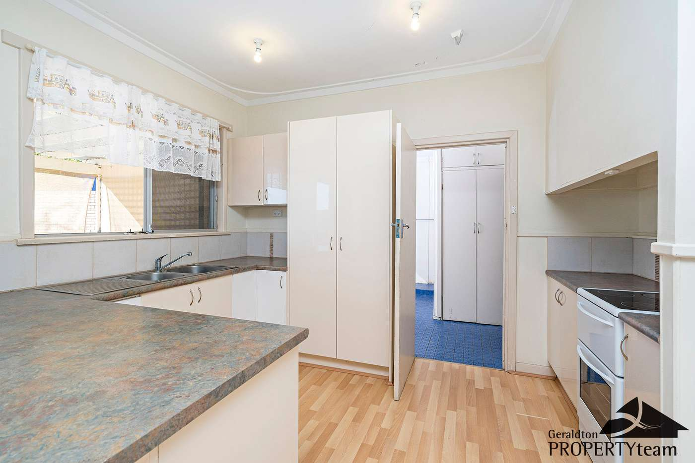 Sixth view of Homely house listing, 21 Mark Street, Beresford WA 6530
